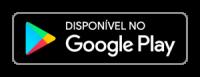 google-play-badge-300x116
